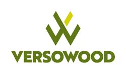 Versowood
